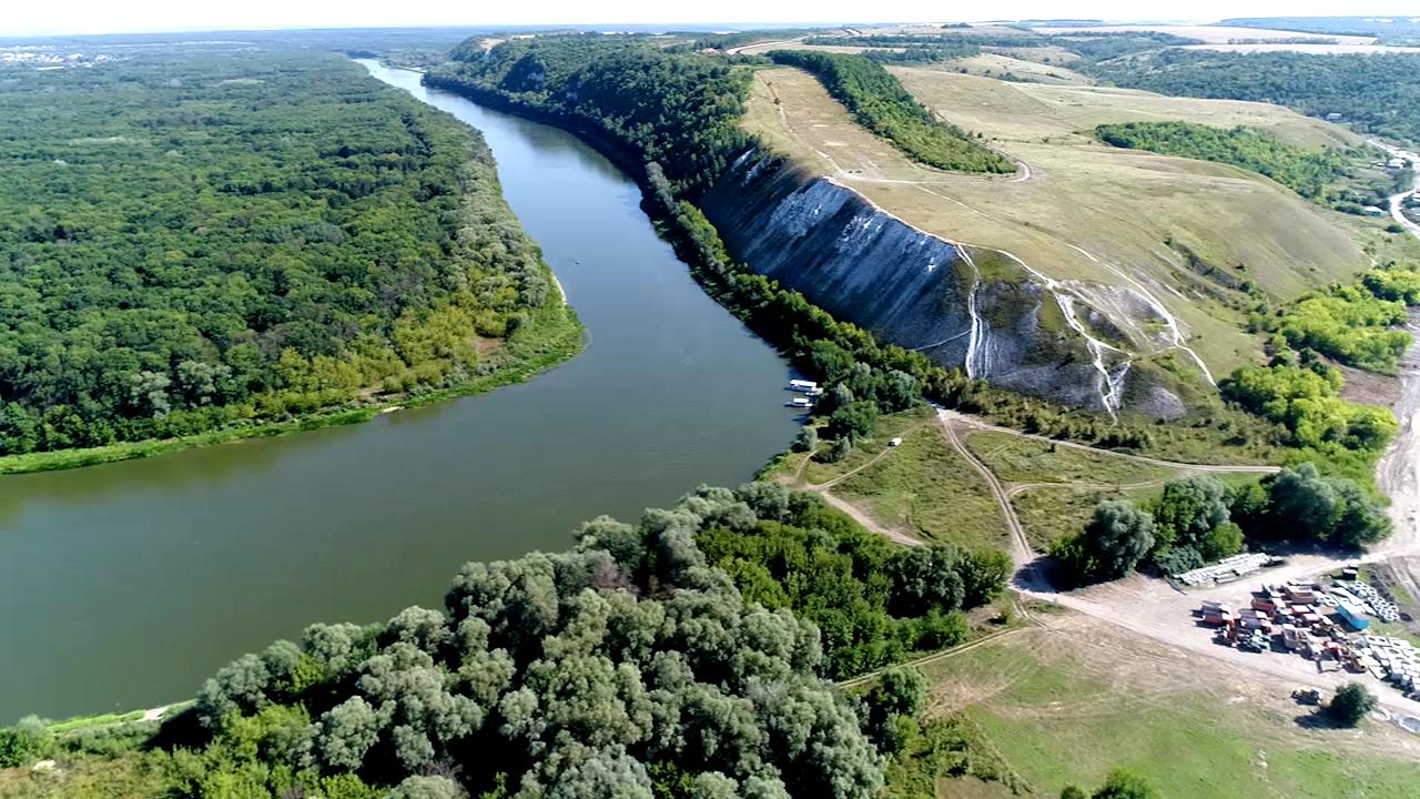 Живописные берега реки Дон в селе Белогорье.png