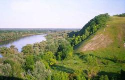 Красота природы Белогорья.jpg