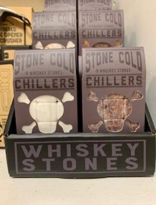 whiskey stones.jpg