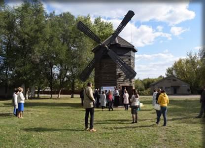 Ветряная мельница в с.Сергеевка.jpg