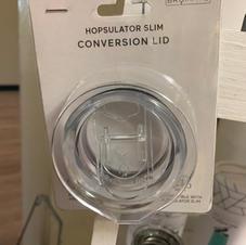 Hopsulator Slim Conversion Lid $4