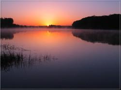 Раннее утро на реке Дон.jpg