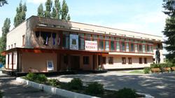 Районный Дом культуры, 2009 год