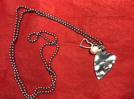 necklace9.jpg