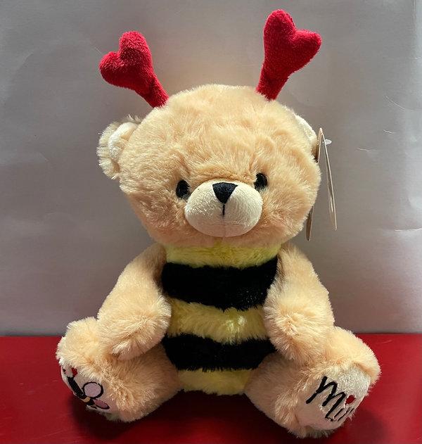 Bee Mine Bear.jpg