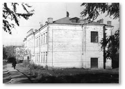 В 1937 году построена Подгоренская средняя школа №1.jpg