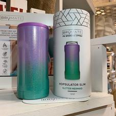 Hopsulator Slim Assorted Colors $20-23