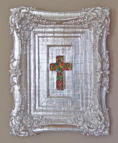 Cross  2005