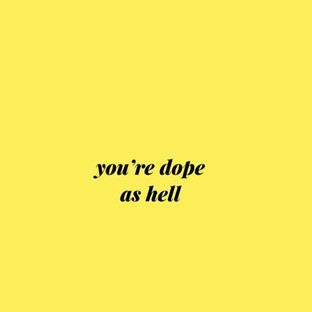 _dope__juju #bestokenyou #onearmatatime.