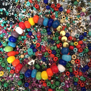 #candyland #candybeads.jpg