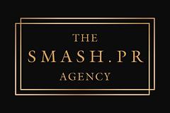 SMASH PR LOGO BLACK.png