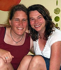 Frauen in Königsfeld