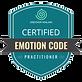 Zertifizierung EmotionsCode.png