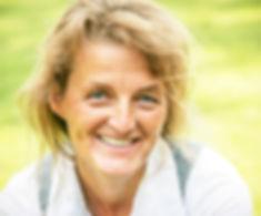 Monika Taha-Grawitz Atem & Hypnose