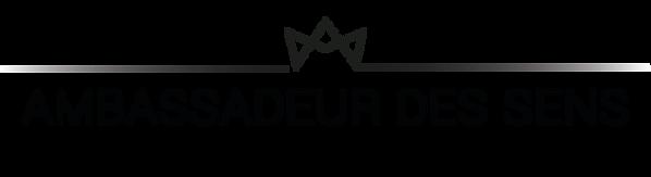Logo_Complet_PNG_FULL_BLACK.png