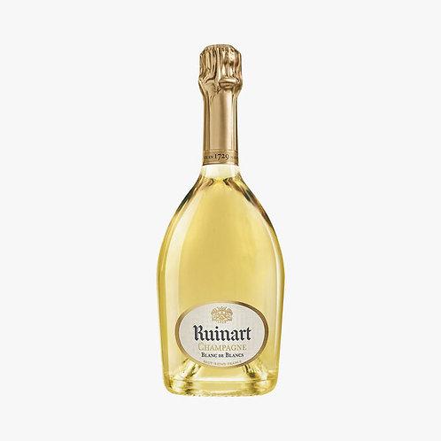 Champagne Brut Blanc de Blancs | Maison Ruinart