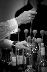 #atelier #whisky #cigare #caviar #vodka