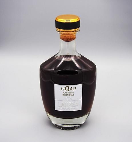 Liquao - Crème de Cacao