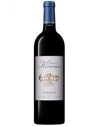 Château Kirwan 2014 | Bordeaux - 3e cru classé Margaux