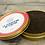 Thumbnail: Caviar Baerii