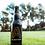 Thumbnail: Coffret 4 Bières Albatros + 2 Verres