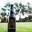 Thumbnail: Bière Albatros