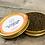 Thumbnail: Caviar Schrenkii X Dauricius