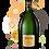 Thumbnail: Champagne blanc de blancs | Jeeper