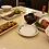 Thumbnail: 1h de massage chez WA THAÏ + 1 menu chez BAAN NAT