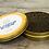 Thumbnail: Caviar Osciètre