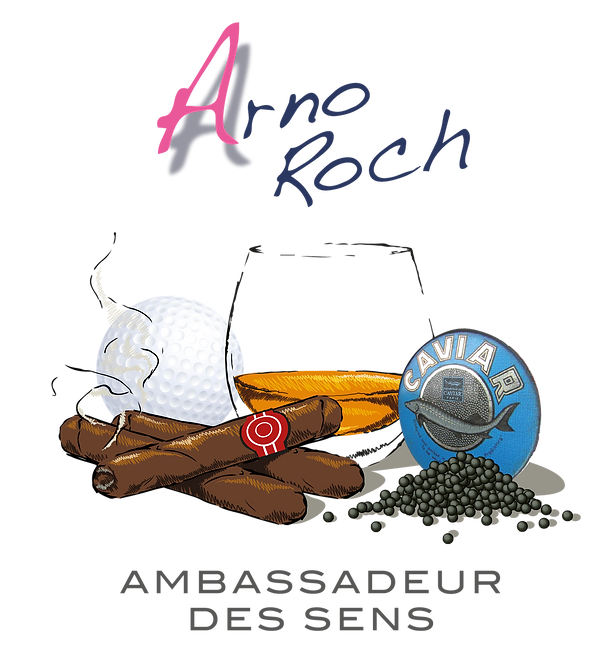 Logo_ARNO_ROCH_sans_barres_PNG_WEB.png