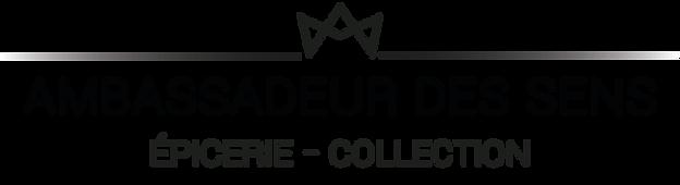 Logo_complet_CMJN_HD_PNG.png