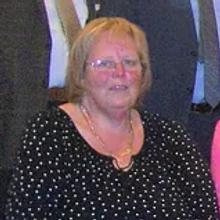 Anne councillor pic.webp
