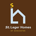 st leger homes.jpeg