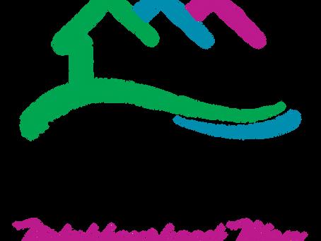 Stainforth's Neighbourhood Plan