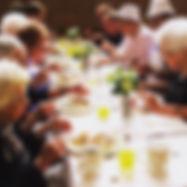 monday lunch club.jpg