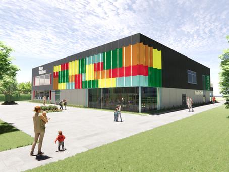 S4ALL New Welfare Hub