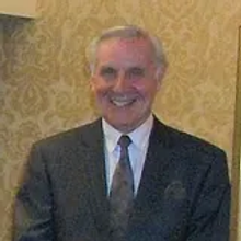 keith councilor pic.webp