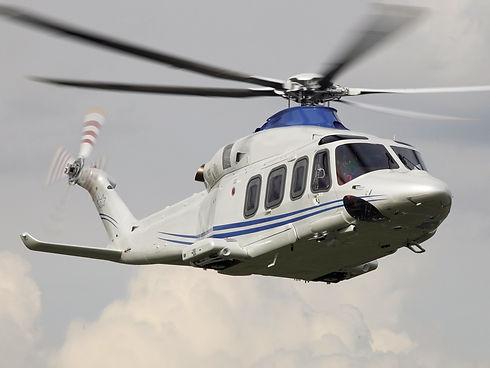 AW139.jpg