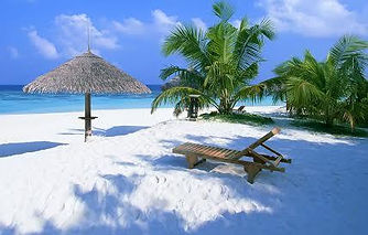 beach scene 1.jpg