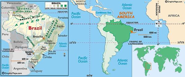 Brazil-Map--jpeg.jpg