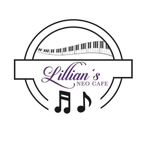 Lillians Neo Cafe