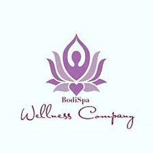 BodiSpa Wellness Company