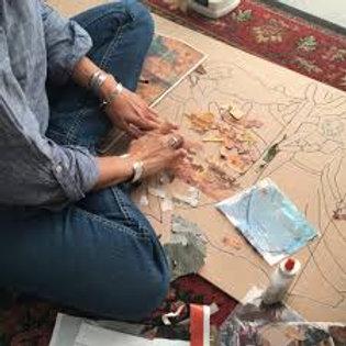 ArtAbout Art Box