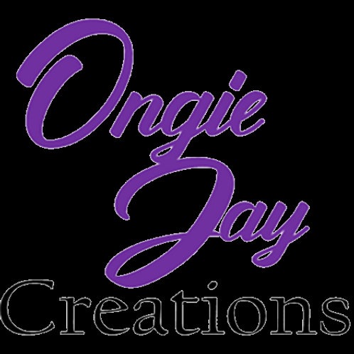 Ongie Jay Creations
