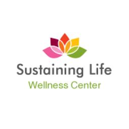 Sustaining Life Health & Wellness