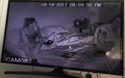 24-9-17-0547BaltimoreMD Case
