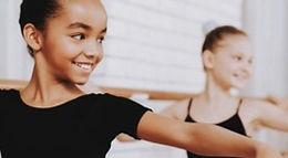 Dance Master Intensive Registration Deadline June 25