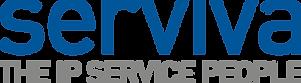 logo_serviva_blau_grau_rgb.png