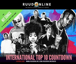 Ruud Online IT10.png